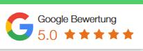 Kundenbewertungen auf google my Business